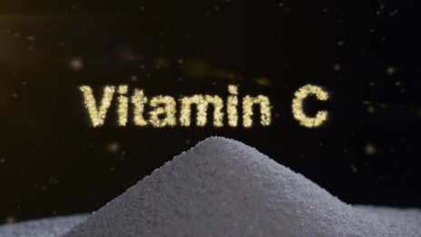 Celebrating 60 years of vitamin production in Dalry, Scotland, and DSM's high-quality vitamin C