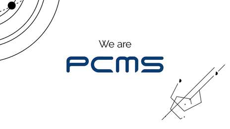PCMS Overview