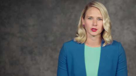 Emerson Matches You to the Right Career Opportunity | Why Emerson?