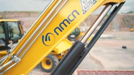 nmcn Positive Impact Plan 2025