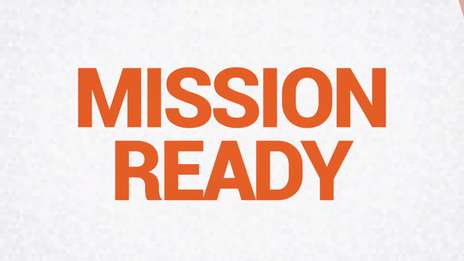 Abaco Systems - mission ready in a changing industry