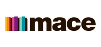 Mace Group Logo