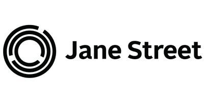 Jane Street | | Jane Street Hub | Gradcracker - Careers for