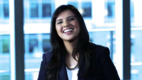 Pooja Gulabani - Global Technology Analyst