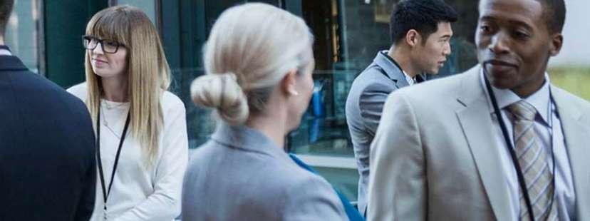 Internships | Bank of America Merrill Lynch Hub