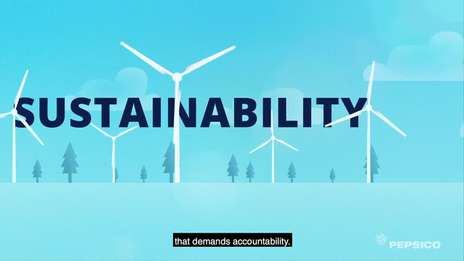 2019 Sustainability Reports Highlights