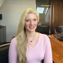 Abigail - Cyber Security   Our People   PwC Hub
