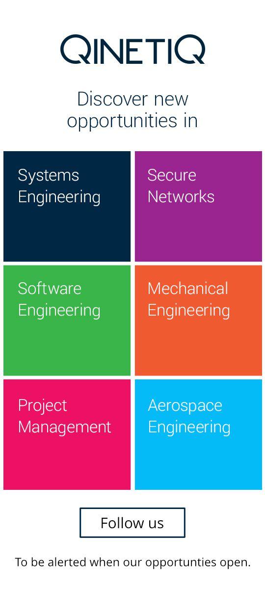 Gradcracker - Careers for STEM Students