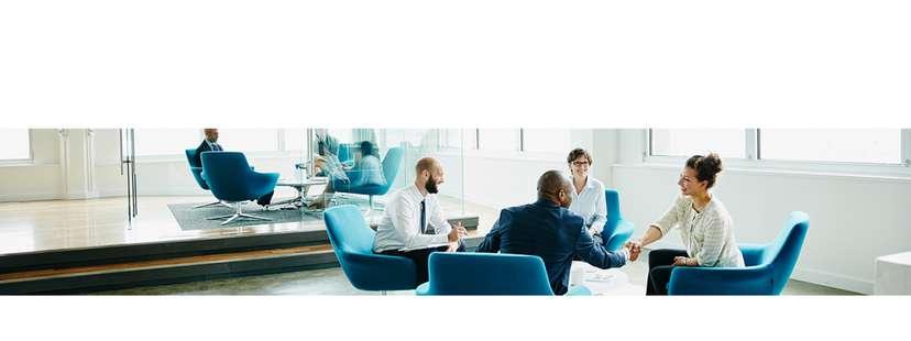 Profile | ExxonMobil Hub | Gradcracker - Careers for STEM