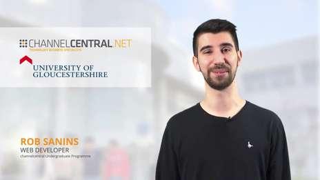 channelcentral.net Undergraduate Programme
