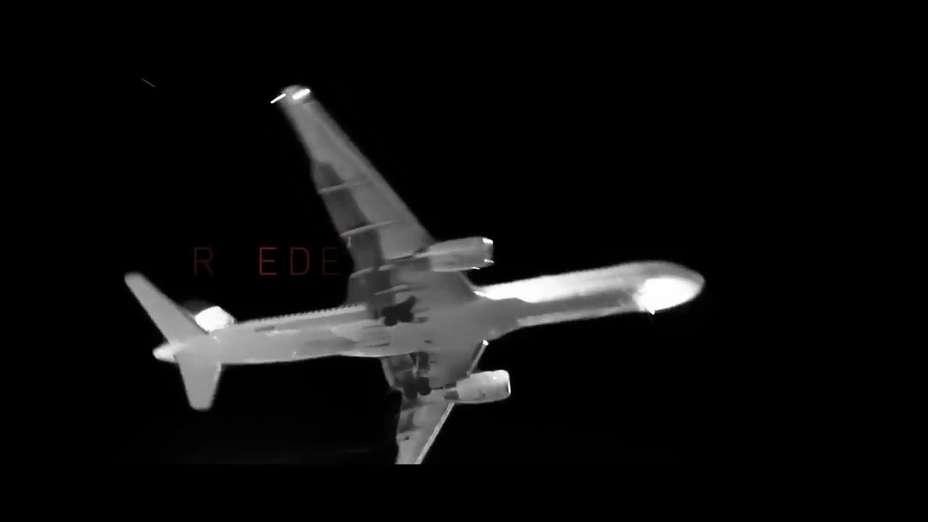 Introducing Collins Aerospace