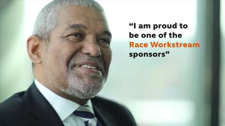 Arcadis Equality, Diversity and Inclusion