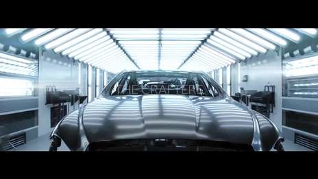 Jaguar Land Rover Careers