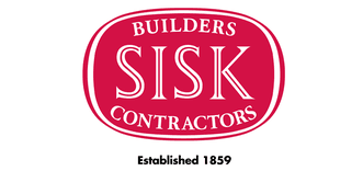 John Sisk and Son Logo