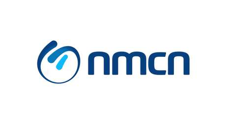 We are nmcn