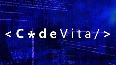 CodeVita Season VIII