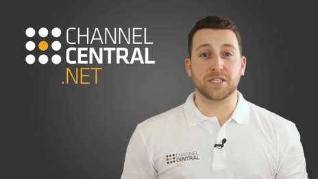 Why channelcentral?